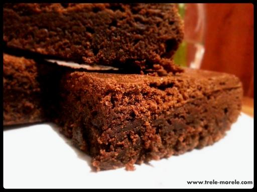 brownie_4_big