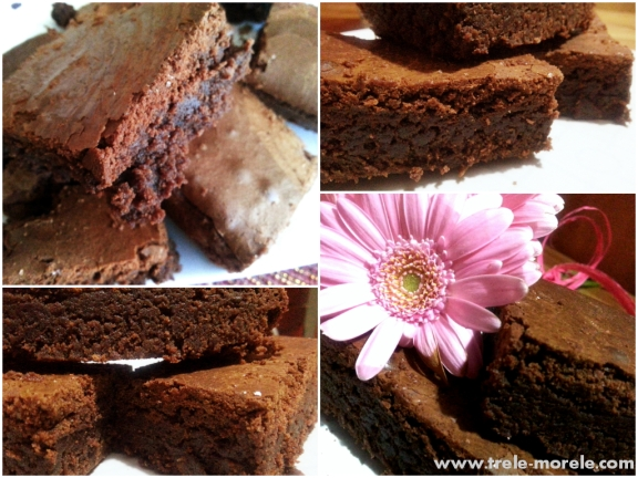 brownie_collage