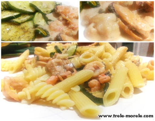 seafood_pasta_version_light
