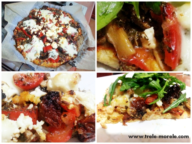 pizza_kalafiorowa