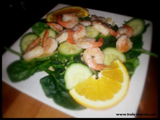 salatka_shrimps_1