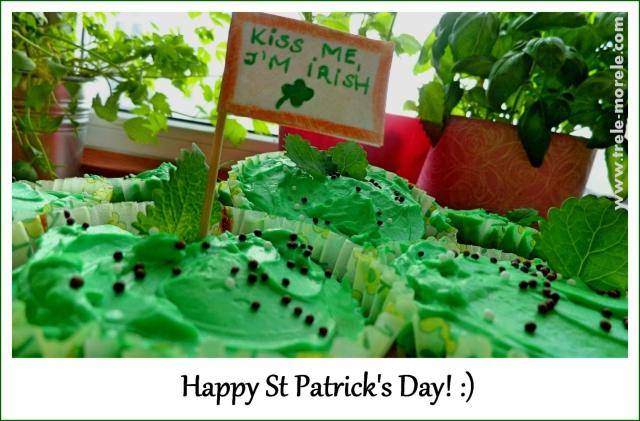 cupcake_happy