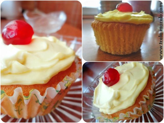 cupcakes_ananas