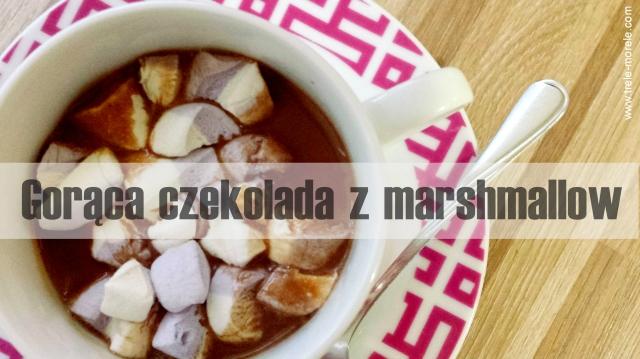 goraca_czekolada_1_n.jpg