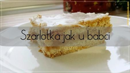 szarlotka_jak_u_babci